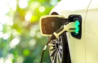 futuro auto elettriche