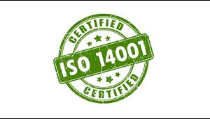 certificazione-ambiente-ISO-14001-UNI-EN-ISO-14001-2015