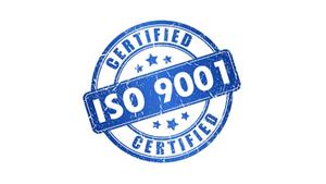 certificazione-qualità-ISO-9001-UNI-EN-ISO-9001-2015