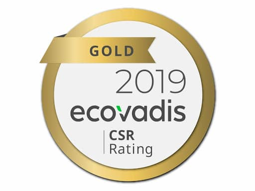gold-rating-eco-vadis